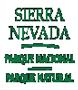 LG_sierra