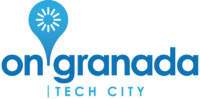 Logo tech cities