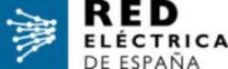 Logo_Bandera_REE