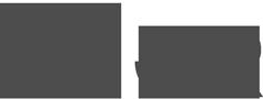 congresos_logo