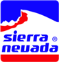 sierra_nevada_logo