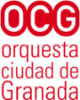OCG-logHOR