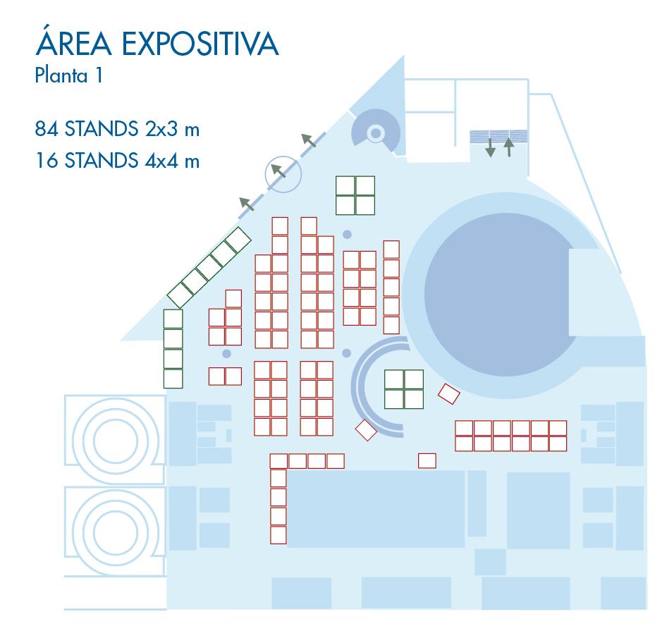 Area_expositiva