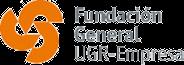 FEUGR-Logo2
