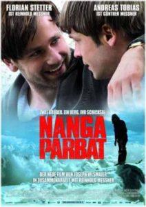 nanga_parbat-682561451-mmed